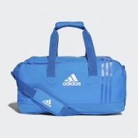 Sportinis krepšys adidas TIRO S BS4746, mėlynas