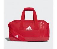 Sportinis krepšys adidas TIRO S BS4749, raudonas