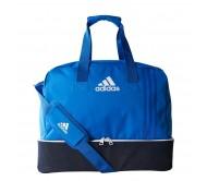 Sportinis krepšys adidas TIRO S BS4750