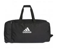 Sportinis krepšys adidas Tiro XL DS8875