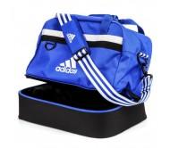 Sportinis krepšys adidas TIRO15 S S30257
