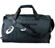 Sportinis krepšys ASICS TRAINING CORE HOLDALL M  132076-0904