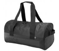 Sportinis krepšys Asics Training Gymbag 146813-0904