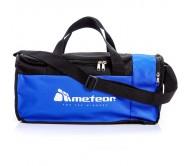 Sportinis krepšys Fitness Meteor Nepr 20 L 74502