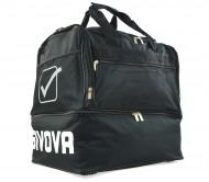 Sportinis krepšys GIVOVA MEDIUM