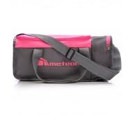 Sportinis krepšys METEOR NEPR 20 l 36683