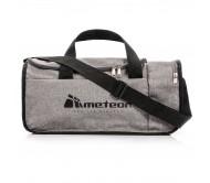 Sportinis krepšys METEOR NEPR 20 l 36686
