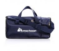 Sportinis krepšys METEOR NEPR 20L navy