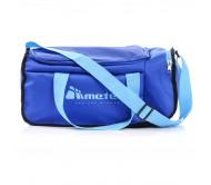 Sportinis krepšys METEOR NEPR 20L navy/blue