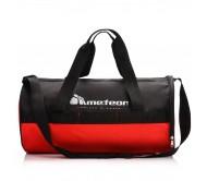 Sportinis krepšys METEOR SIGGY 25 l 36701