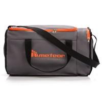 Sportinis krepšys METEOR WIDAR 40 l 36690