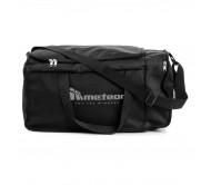 Sportinis krepšys METEOR WIDAR 40 l, juodas