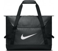 Sportinis krepšys Nike Academy Team M Duff BA5504 010