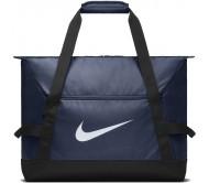 Sportinis krepšys Nike Academy Team M Duff BA5504 410