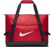 Sportinis krepšys Nike Academy Team M Duff BA5504 657