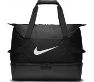 Sportinis krepšys Nike Academy Team M HDCS BA5507 010