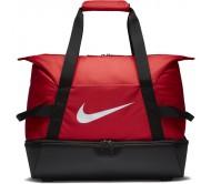 Sportinis krepšys Nike Academy Team M HDCS BA5507 657