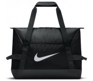 Sportinis krepšys Nike Academy Team S Duff BA5505 010