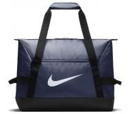 Sportinis krepšys Nike Academy Team S Duff BA5505 410