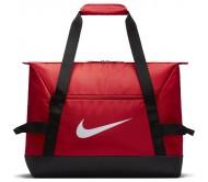 Sportinis krepšys Nike Academy Team S Duff BA5505 657