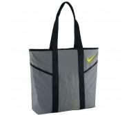 Sportinis krepšys Nike Azeda Tote W BA4929-012
