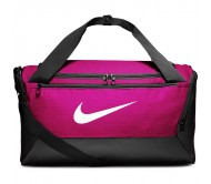 Sportinis krepšys Nike Brasilia 5 Duffel BA5957 666