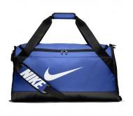 Sportinis krepšys Nike Brasilia 6 M Duffel BA5334 480