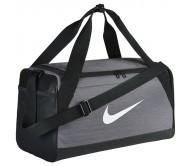 Sportinis krepšys NIKE BRASILIA DUFFEL S