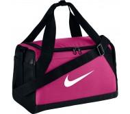 Sportinis krepšys Nike BRASILIA DUFFEL XS BA5432