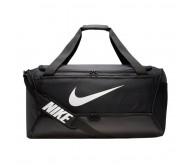 Sportinis Krepšys Nike Brasilia Training Duffel Bag 9.0 L BA5966-010