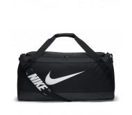 Sportinis krepšys NIKE BRASILIA  TRAINING DUFFEL BAG L BA5333-010