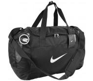 Sportinis krepšys Nike Club Team Swoosh Duffel L BA5192-010