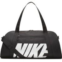 Sportinis krepšys Nike Gym Club BA5490-018