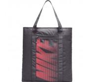 Sportinis krepšys NIKE GYM TOTE W  BA5446 021