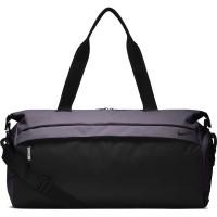 Sportinis krepšys NIKE RADIATE CLUB BAG BA5528 081