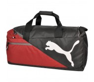 Sportinis krepšys Puma Fundamentals Sports Bag M 07339504