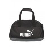 Sportinis krepšys PUMA PHASE 07494201