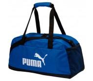 Sportinis krepšys PUMA PHASE 07494227 S
