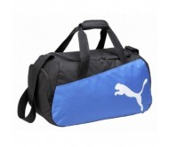 Sportinis krepšys Puma Pro Training Small Bag