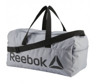 Sportinis krepšys Reebok Active Core Medium Grip DU2889