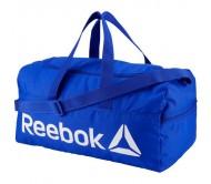 Sportinis krepšys Reebok Active Core Medium Grip ra bDU2887