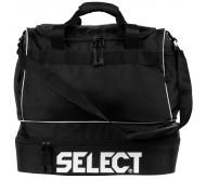 Sportinis krepšys Select 53 L 09784
