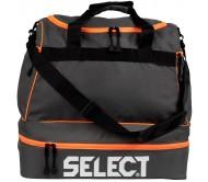 Sportinis krepšys Select 53 L 13872