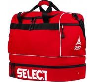 Sportinis krepšys Select 53 L 15097 8180200303