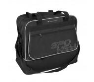 Sportinis krepšys Spokey TRUNK I 50x40x30 cm