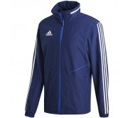 Striukė adidas Tiro 19 All Weather Jacket DT5417