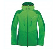 Striukė Dare 2b  Staltwar Fairway Green