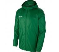 Striukė Nike Dry Park 18 Rain AA2090 302