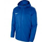 Striukė Nike Dry Park 18 Rain AA2090 463