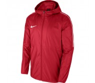 Striukė Nike Dry Park 18 Rain AA2090 657